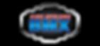 HS_BMX.png