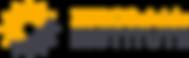 ZSI-logo-NEW-CMYK-HORIZ-Dk.png