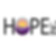 Hope Inc.png