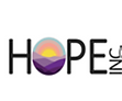 Hope Inc.png