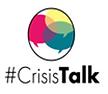 CrisisTalk.png