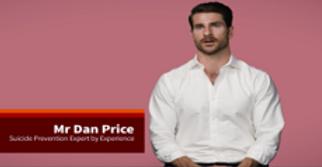 Dan Price (2).png