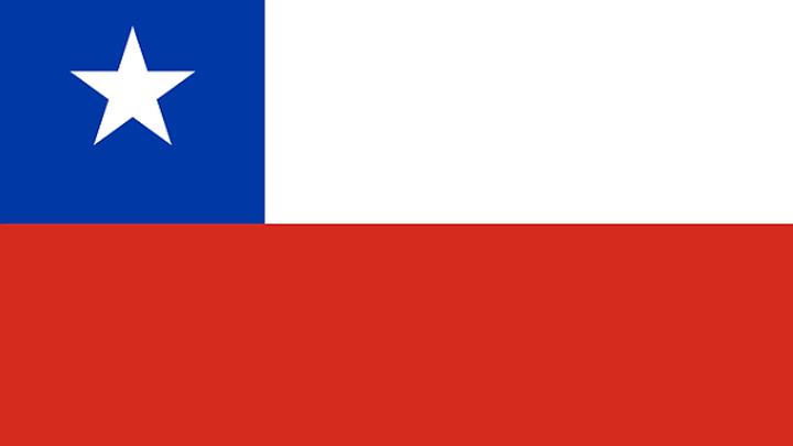 Costillar a la chilena ahumado