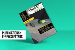 Publications/E-Newsletters