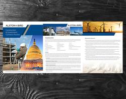 Construction Practice Brochure
