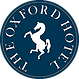 the_oxford_hotel_drummoyne_logo_300x300
