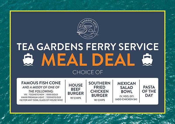 Ferry Meal deal summer.jpg