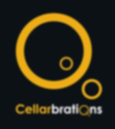 McCracken-Country-Club_LOGO_Cellarbratio