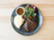 WPH-Food+Drink-237.JPG