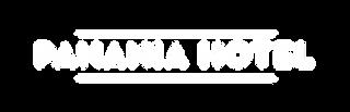 Panania Hotel Logo-03.png