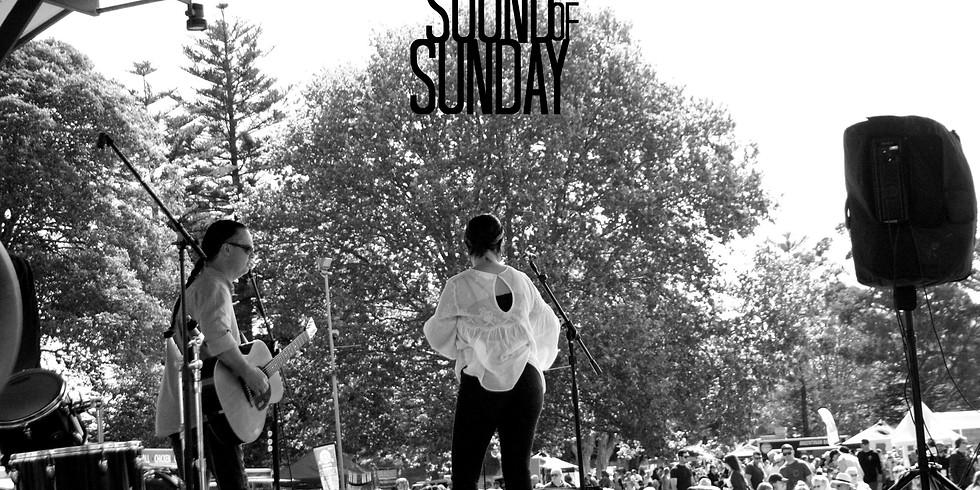 Sound of Sunday
