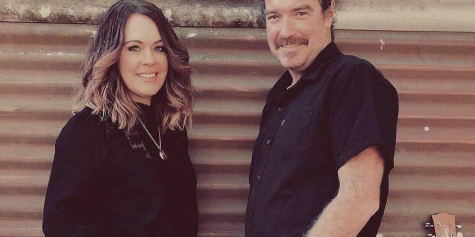 Paula & Owen