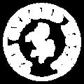 59480_Logo_final 2.png