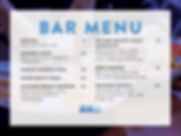 57285_Bar_Menu_Till_final.jpg