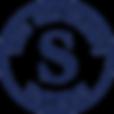 TST001_Identity_Circle_Bluepng.png