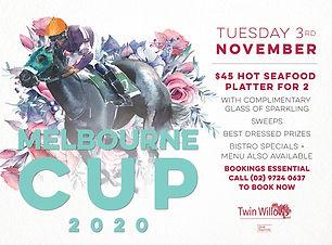 62903_Melbourne_Cup_till_final.jpg