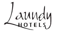 Laundy Hotels logo PNG Final.png