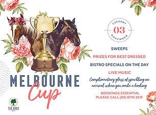62905_Melbourne_Cup_till_final.jpg