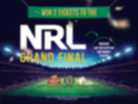 NRL Win Tickets.jpg