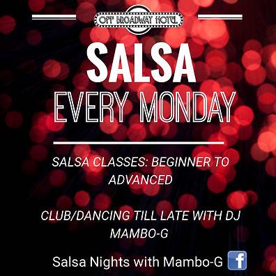 Salsa Monday.jpg