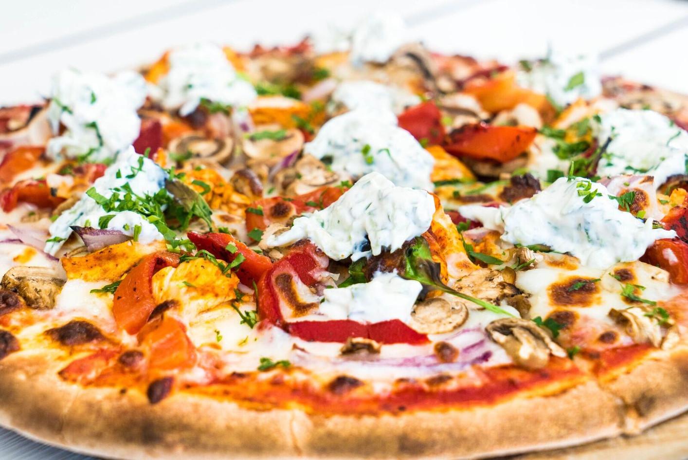 pizza 3.jpg