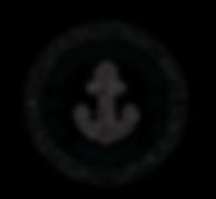 53533_LogoDesignFinal_White.png