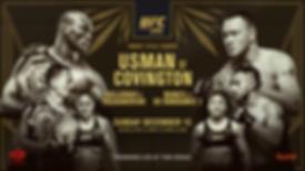 UFC245_16x9.png