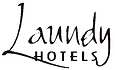 Laundy Hotels logo PNG.png
