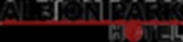 albionpark logo.png