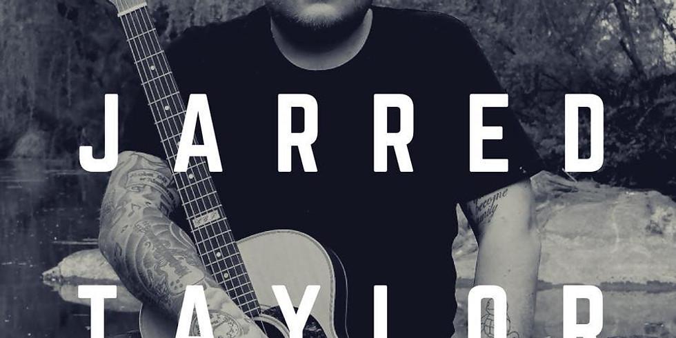 Jarred Taylor Duo