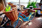 Bikes to rent 2.jpg