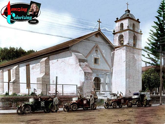 Amazing_Colorizing_San_Buenaventura_Miss