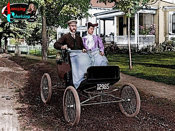 Amazing_Colorizing_Dover_NJ_1907.jpg