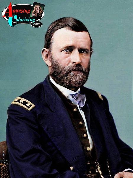 Amazing_Colorizing_Ulysses_S_Grant_CO_18