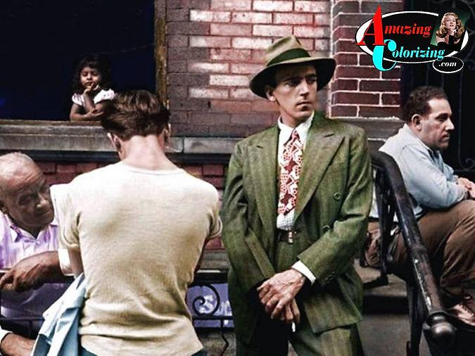 Amazing_Colorizing_Sharp_Dressed_Man_CO_