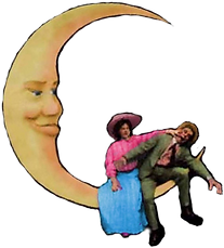 Art - Gold Moon - Cutout 2.png