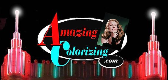 Movie Marquee - ALT 7 - Website Best 1 -