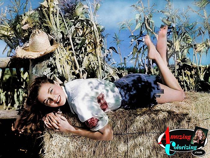 Amazing_Colorizing_Actress_Marguerite_Ch