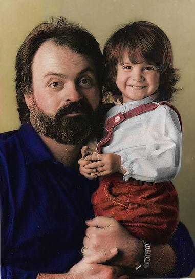 Jack Pignatello & Daughter (CO).jpg
