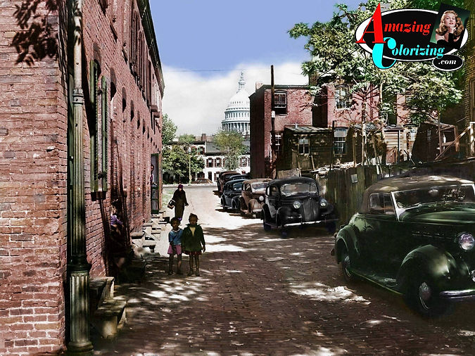 Amazing_Colorizing_Temple_Court_D_Street