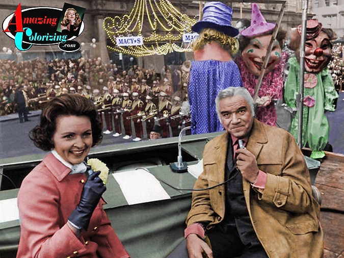 Amazing_Colorizing_Macy's_Thanksgiving_D