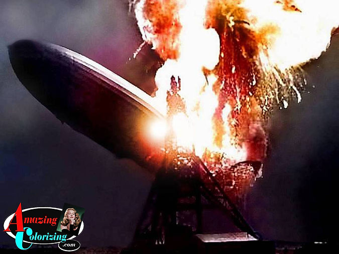 Amazing_Colorizing_Hindenburg_Zeppelin_D