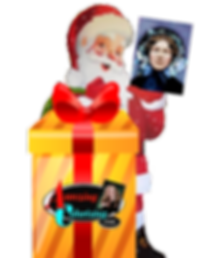 Santa Claus Standup & Gift (2019).png