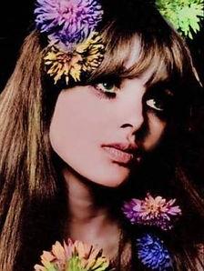 Amazing_Colorizing_1960s_&_1970s.jpg