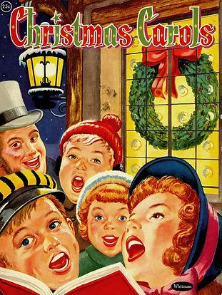 Christmas Carols.jpg