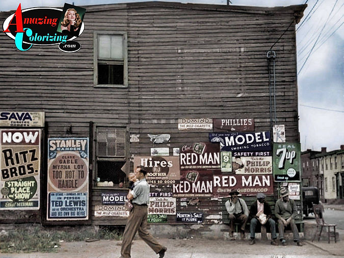 Amazing_Colorizing_Camden_New_Jersey_Vin
