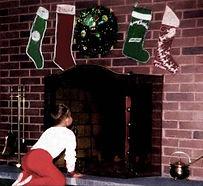1958-waiting-for-santa2.jpg