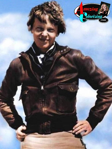 Amazing_Colorizing_Amelia_Earhart_CO_193