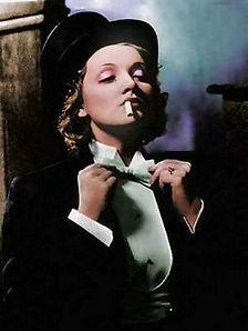 Amazing_Colorizing_1920s_&_1930s.jpg
