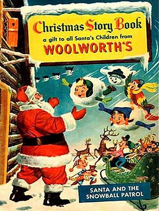 Woolwoorth's Christmas Story Book.jpg